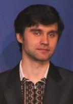 vorovchenko